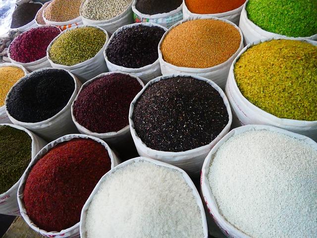 spices-2353062_640.jpg