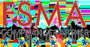 fsma-logo.png
