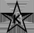 logo-kosher.png