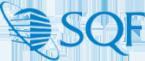 logo-sqf.png