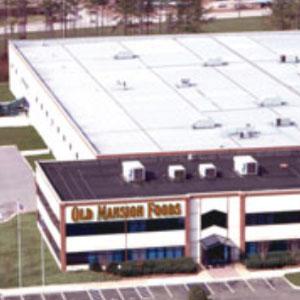 about-facilities-thumbnail.jpg