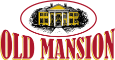 Old Mansion Site Logo