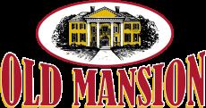 Old Mansion Site Logo
