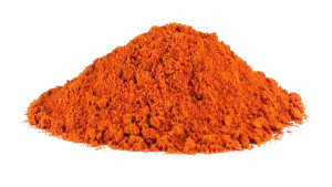 Cayenne_Pepper.jpg