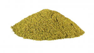 Bay Leaves Ground.jpg