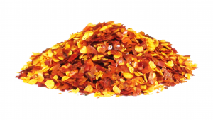 Red_Pepper_Coarse.jpg