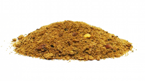 Jamaican Jerk Seasoning.jpg