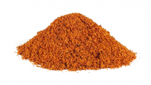 Light Chili Powder.jpg