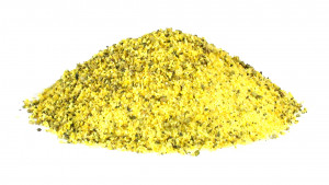 Lemon Pepper.jpg