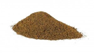 Cloves Ground.jpg
