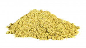 Oregano Ground.jpg