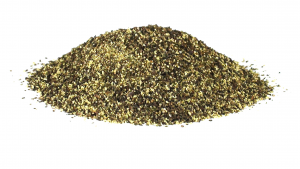 Black Pepper Standard.jpg