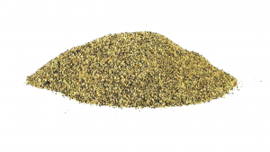 Black Pepper Fine.jpg
