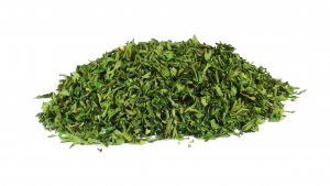 Parsley Flakes.jpg