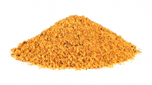 Seasoning Salt #658.jpg