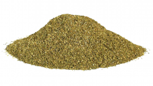 Basil Ground.jpg