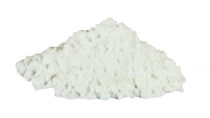Cream of Tartar.jpg