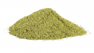 Marjoram Ground.jpg